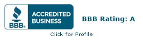 Life Innovations Business Solutions, Inc. BBB Business Review